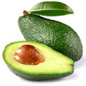 avocado-fruit.jpg