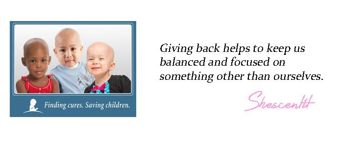 charity-edited-1.jpg
