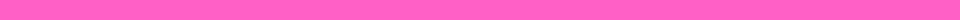 find-a-location-banner-pink.jpg